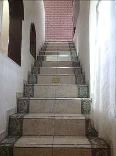 CASA LA HERRADURA EN GUADALUPE NUEVO LEÓN. EXCELENTE OPORTUNIDAD  TERRENO: 160 M2.CONSTRUCCIÓN: 341 M2.PRECIO: $2´000,000.00 (DOS MILLONES DE PESOS Y 00/100 MN). ...  http://guadalupe-city.evisos.com.mx/casa-la-herradura-en-guadalupe-nuevo-leon-excelente-id-570198