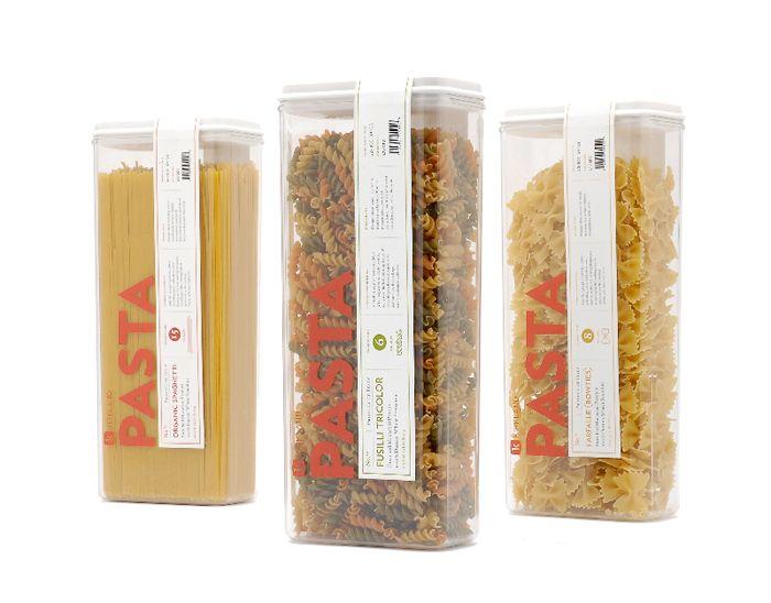 Pack 4 / Kristopher Leigh, Woorim Choi, Anna Bazarnaya / Spring 2012 / Instructor Michael Osbourne #packaging #academyofart