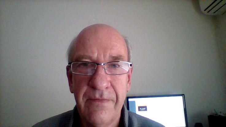 I am Testing my New Software http://www.webfire.com/a/?id=34030&aff=1