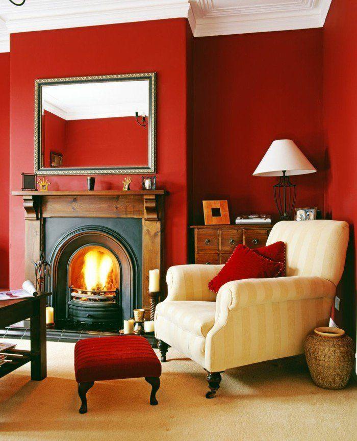 17 meilleures id es propos de feng shui sur pinterest conseils sur le d m nagement. Black Bedroom Furniture Sets. Home Design Ideas