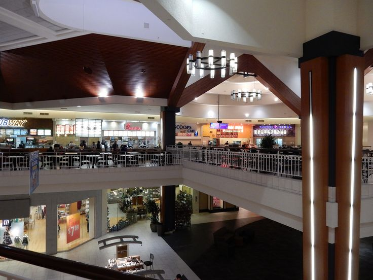 West Ridge Mall is Topeka's premier shopping destination! Anchored by Dillard's, JCPenney, Macy's, Sears and Burlington Coat Factory. West Ridge Mall features more than Learn more about West Ridge Mall, Opens a popup. Specialties. West Ridge Mall is Topeka's premier shopping destination! 3/5(12).