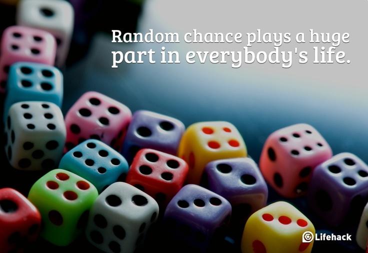 The Best Random Number Generator    Random.org provides a useful tool for accumulating truly random data sets.  #random
