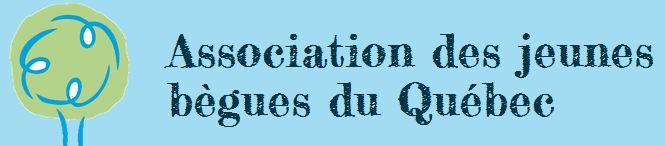 Association des jeunes bègues du Québec
