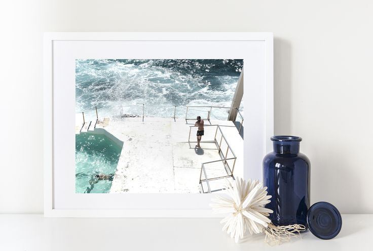 The Lens and I Sundays Travel Print, Art, Art Prints, Prints, Home Decor, Homewares, Gifts, Interior Decor, Homewares Online, Soy Candles, Soy, Cushions