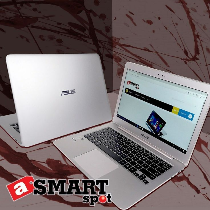 Ultrabook Laptops - Ultrabook Laptops - Ultrabook Laptops - ASUS is a leading company driven by innovation and commitment to quality for products. #ASMARTSPOT #Asus #AsusLaptop #AsusChromebook #AsusZenbook #Cellphone #Smartphone #electronics #electronicstore #intel #myglendale #ultrabook #Notebooks #Laptops #Zenbook #netbooks #phonestore #wireless #Windows #Windows10 #ChromeOS #picofday #classy - TOP10 BEST LAPTOPS 2017 (ULTRABOOK, HYBRID, GAMES ...) - TOP10 BEST LAPTOPS 2017 (ULTRABOO...