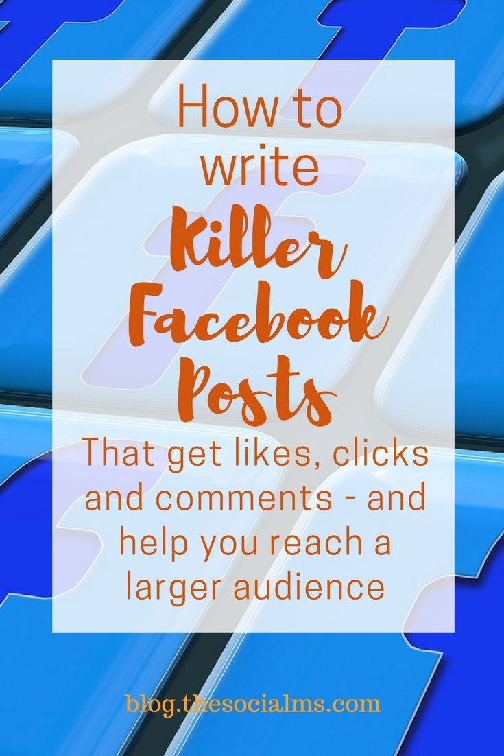 how to write a photo comment on facebook