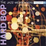 Hard Bop [LP] - Vinyl