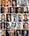 Paul Walker Images | Icons, Wallpapers and Photos on Fanpop