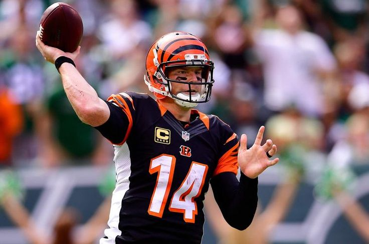 Steelers vs Bengals live stream online nfl games. So stay with us and get updates Steelers vs Bengals nfl games 2016: Live Stream, Schedule News, Result, Start time, Place