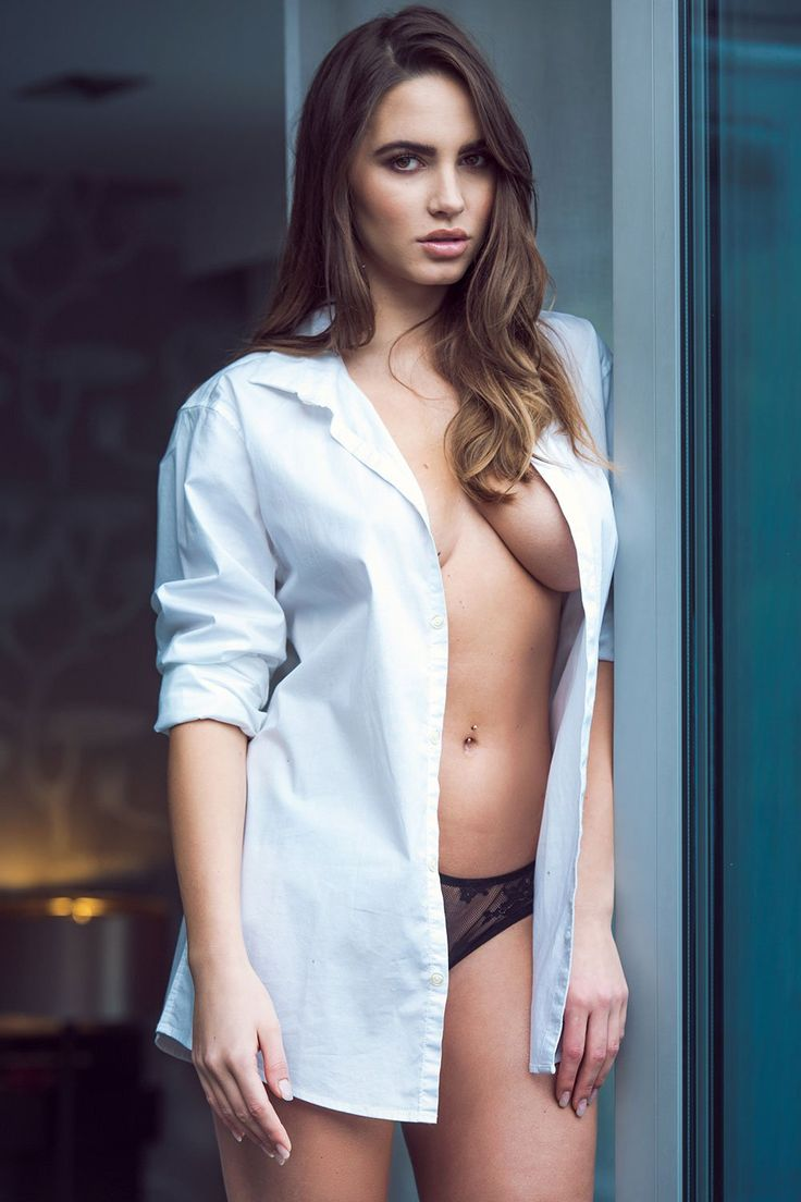 Want Latvian Woman Shirts 14