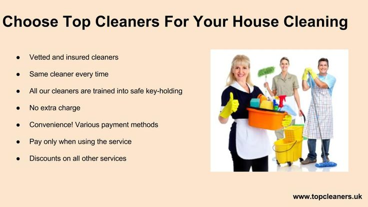 Top Cleaners offers you affordable domestic cleaning services in London on one-off or regular basis. For More Details : http://www.topcleaners.uk/domestic-cleaners-London