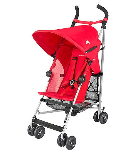 14 Best Best Umbrella Strollers Best Travel Strollers