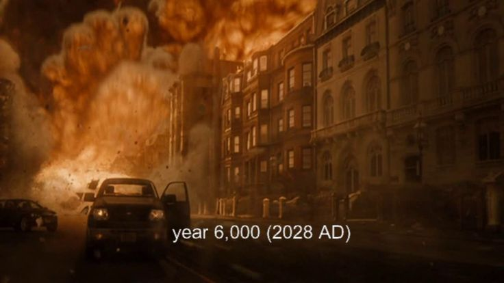 2028 END - See the Movie that's SHOCKING the world !!! (Full Movie) End ... Whereas I took a completely different approach from that taken by the movie, our conclusion is the same - that 2028 is the year of Armageddon! The Amazon.com link for my books is http://www.amazon.com/s/ref=la_B00K5N40U8_B00K5N40U8_sr?rh=i%3Abooks&field-author=Alex+Ombura&sort=relevance&ie=UTF8&qid=1410946529 .