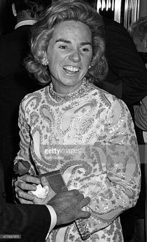 17 Best images about Ethel Skakel Kennedy on Pinterest ... | 736 x 1212 jpeg 156kB