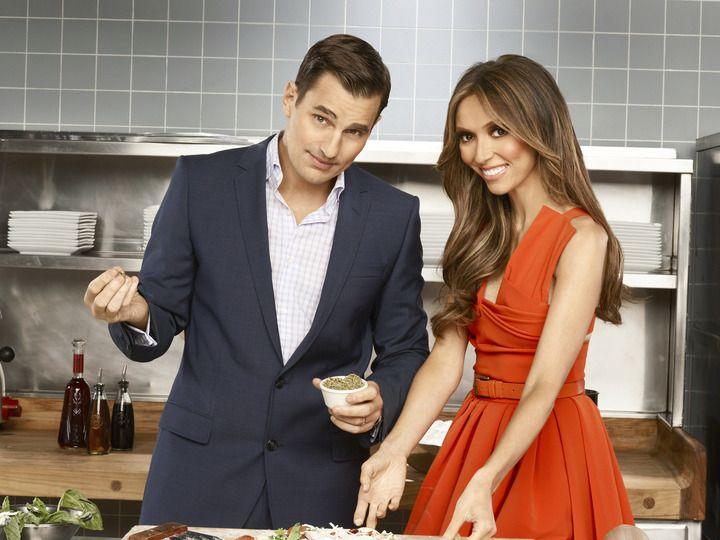 The Kitchen Show Cast 49 best tv shows i love images on pinterest | tv series, bravo tv