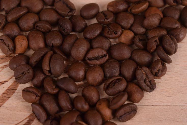 Coffee coffee caffeine seed bean drink coffee