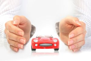 Safety feature for cars - Many people have lost family members and friends as a result of road accidents.