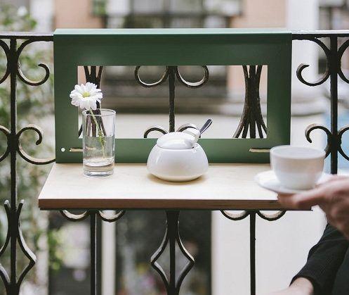 KrasnyBalkon.cz | NÁPADY NA DEKORACI – 10 skvělých věcí které na balkoně musíte mít