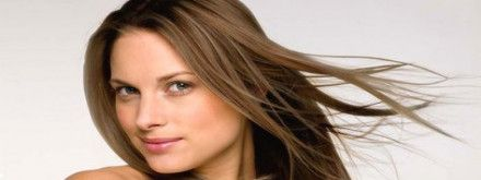 27 Ideas Style Hair Men Hairstyles Medium Lengths