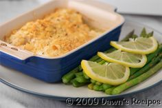 Baked Haddock- made this for dinner tonight and it was soo good!  Added some parm cheese on top before baking :)
