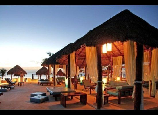 Best Go To An All Inclusive Resort Images On Pinterest All - 10 over the top all inclusive vacation amenities