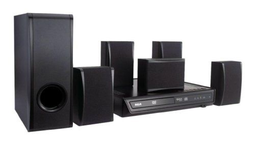 Special Offers - RCA RTD396 DVD Home Theater System - In stock & Free Shipping. You can save more money! Check It (June 18 2016 at 02:03AM) >> http://caraudiosysusa.net/rca-rtd396-dvd-home-theater-system/