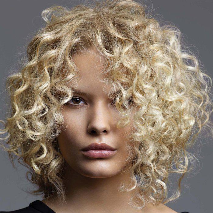 Très Les 25 meilleures idées de la catégorie Coupes de cheveux mi longs  XN22