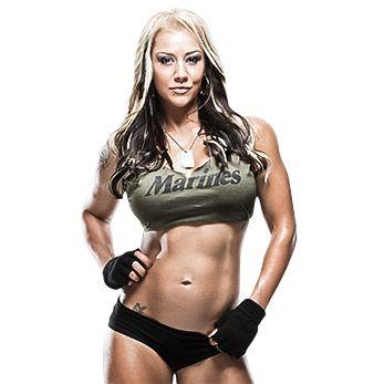 NECESITAS 1,200 CALORIAS – ¿Eres mujer? Es la cantidad de energía que tu cuerpo necesita para mantenerse delgada. Además, un poco de ejercicio te mantendrá firme