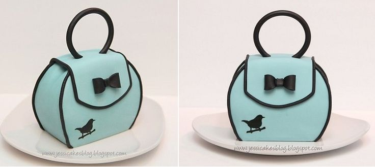 handbag-cake-tutorial-by-the-Jessicakes-Blog.jpg (841×377)