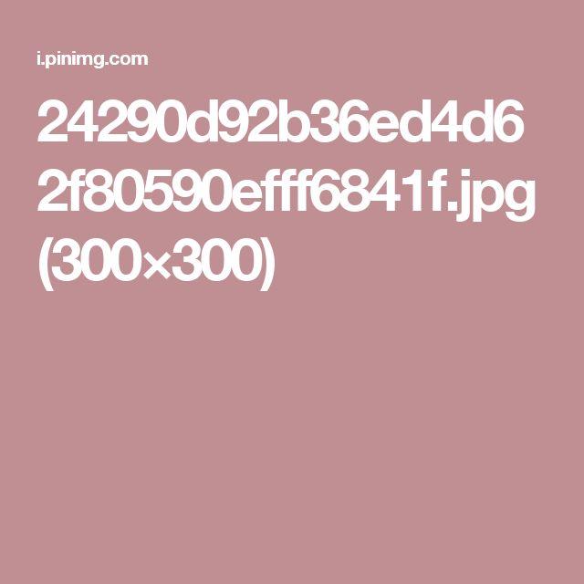 24290d92b36ed4d62f80590efff6841f.jpg (300×300)