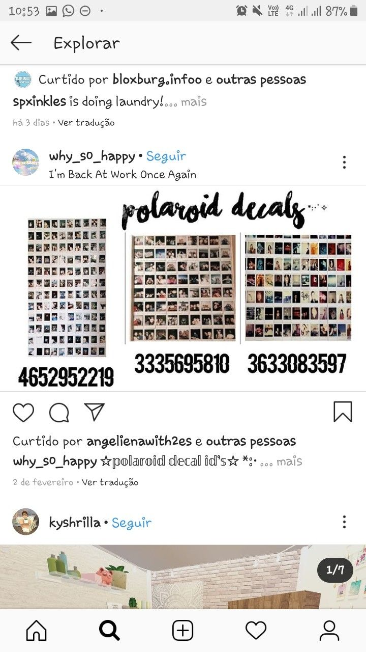 Roblox Wizard Decals Pin By Aubreyowens On Roblox Decal Codes In 2020 Custom Decals Decal Design Roblox Pictures