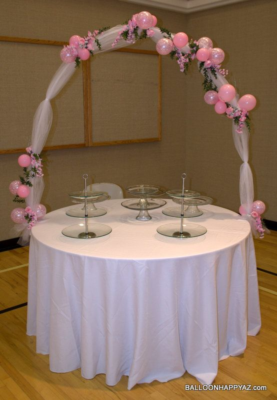 balloon arches for weddings posted by brenda hatch at 1225 pm 4 comments