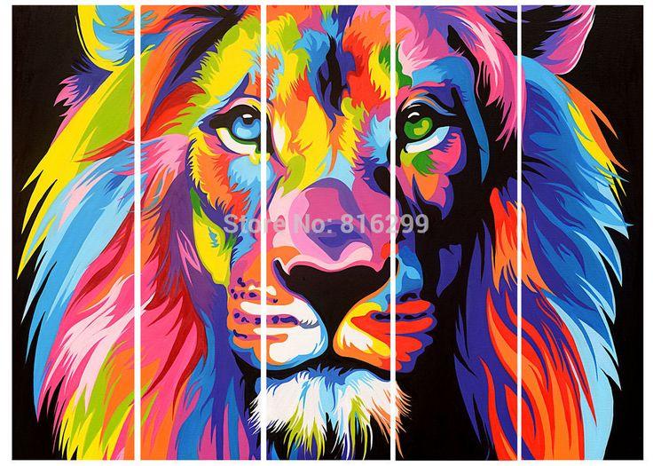 1000 id es sur le th me caract ristiques des lion sur pinterest lion signe du zodiaque lion. Black Bedroom Furniture Sets. Home Design Ideas