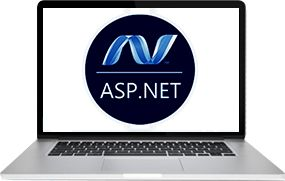 Are you looking to #hireASP.NetProgrammer#? SAG IPL provides certified ASP.Net developer & programmers for building ASP.Net websites with quality features.