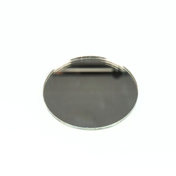 55mm Mirror Glass - Spares
