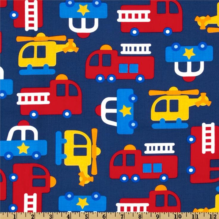 23 best images about little boy fabrics on pinterest for Little boy fabric