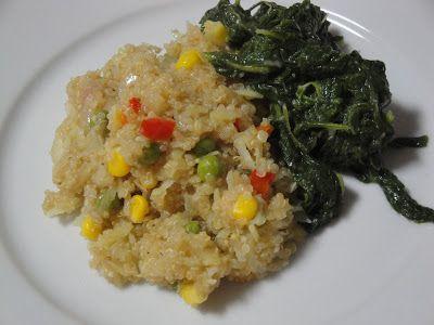 quinoa-real-com-vegetais