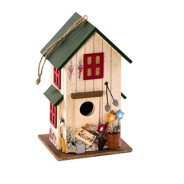 die besten 17 ideen zu vogelhaus kaufen auf pinterest. Black Bedroom Furniture Sets. Home Design Ideas