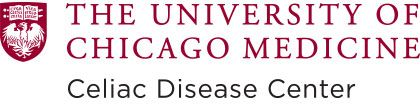What else can cause villus atrophy in the small intestine other than celiac disease? | University of Chicago Celiac Disease Center