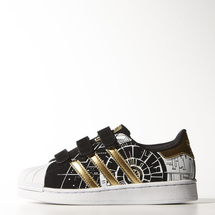 adidas superstar star wars collection movies