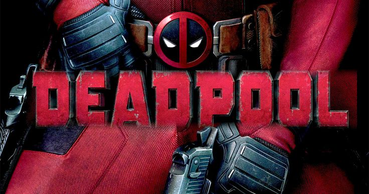 'Deadpool' Blu-ray & DVD Release Date Revealed? -- Amazon has unveiled a release date for 'Deadpool' on Blu-ray and DVD, but we're not sure if this is in the States or only in India. -- http://movieweb.com/deadpool-movie-blu-ray-dvd-release-date/