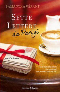 sette-lettere-da-parigi