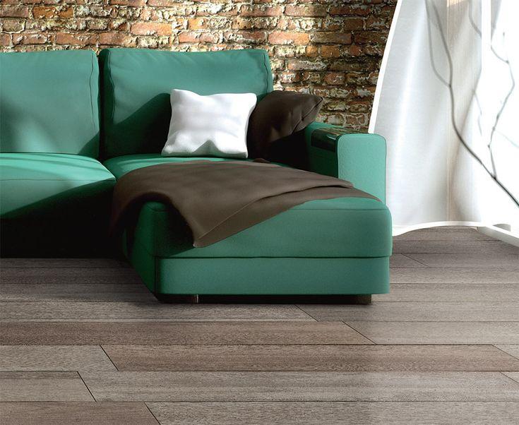 carrelage imitation parquet bois stockholm pecan 29 90 ttc m carrelage imitation parquet. Black Bedroom Furniture Sets. Home Design Ideas