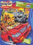 What's New, Scooby-Doo, Vol. 9: Route Scary Six [DVD]