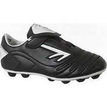 Hi-Tech Hitec Easy on series - moulded velcro junior Football Boot - This is the 2007 version of the extremely popular Hitec velcro moulded boot. - Great for schools or just for a kick around in the back garden http://www.comparestoreprices.co.uk/football-equipment/hi-tech-hitec-easy-on-series--moulded-velcro-junior-football-boot.asp