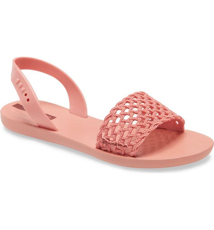 Seven7 Nuvo Womens Sandals   Sandal fashion, Womens