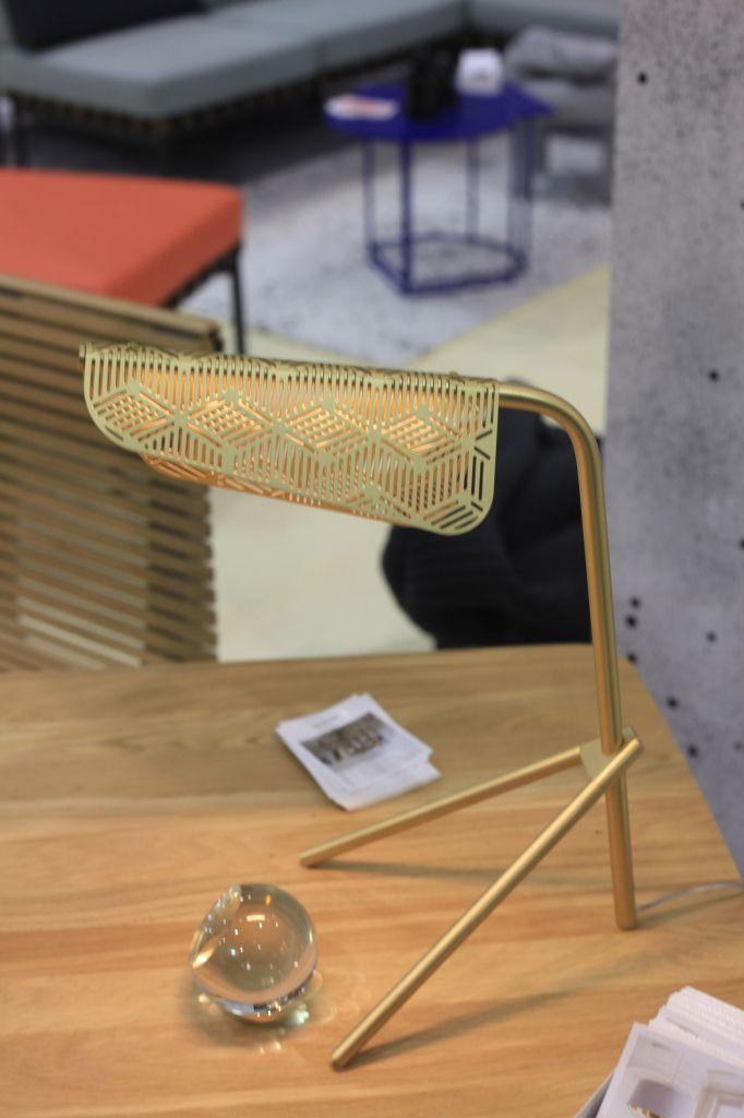 Ma journée de blogueuse déco au salon du meuble de Milan… | Moltodeco, le blog déco et design d'Emmanuelle Paris