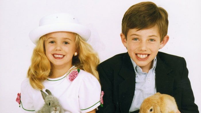 In conclusion of docuseries 'The Case of: JonBenet Ramsey,' the CBS team suggests that Burke Ramsey is the killer.