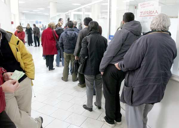 Ο ΚΟΥΤΣΟΜΠΟΛΗΣ : Τα «φέσια» προς το Δημόσιο έφθασαν τα 16 δισ. ευρώ...
