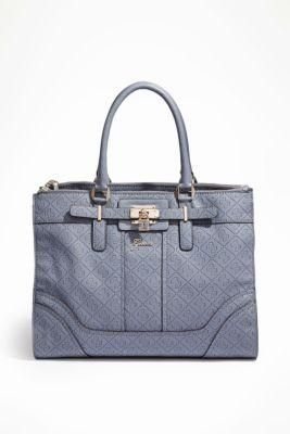 VIDA Tote Bag - Beauty Destruct Tote 6 by VIDA kSNEwK